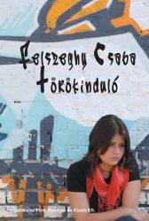 Felszeghy Csaba: Törökinduló