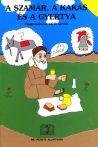 A szamár, a kakas és a gyertya - Hagyományos zsidó mesék