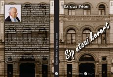 Kardos Péter: Síp utcai kevert