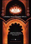 A Dohány utcai Zsinagóga 150 éve